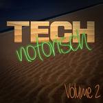 Technotorisch Vol 2