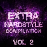Extra Hardstyle Compilation Vol 2