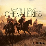 Chevaleries