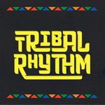 Tribal Rhythm