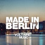Made In Berlin Vol 7