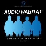Audio Connections Part 1