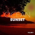 Ocean Sunset Vol 1 (Chilling Island Beach Grooves)