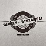 Hydra Beat