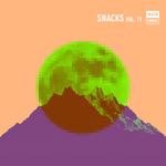 Main Course Presents Snacks Vol 11