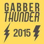Gabber Thunder 2015