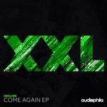 Come Again EP
