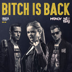 Bitch Is Back