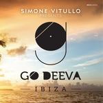 Go Deeva Ibiza
