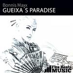 Gueixa's Paradise