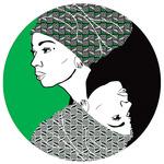 Afromance I