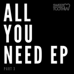 All You Need  Vol 3