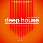 The Secret Sounds Of Deep House (Sample Pack WAV)
