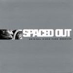 Spaced Out (Original Disco Funk Grooves)