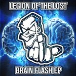 Brain Flash