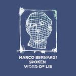 Spoken Word Of Lie