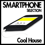 Smartphone Selection (Cool House)