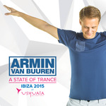 A State Of Trance At Ushuaia Ibiza 2015