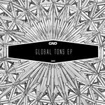 Global Tons EP