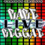 Rare Live Reggae