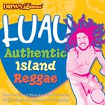 Luau Authentic Island Reggae