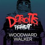 Woodward Walker