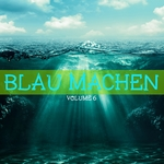 Blau Machen Vol 7