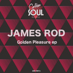 Golden Pleasure EP