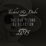 Techno & Dubs (The Dub Techno DJ Selection 2015)
