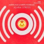 Alarm Stress EP