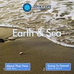 Earth & Sea