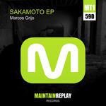 Sakamoto EP