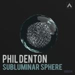 Sublunary Sphere