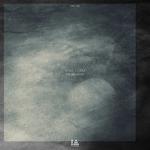 The Breath - EP