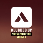 Klubbed Up Stream Collection Vol 3