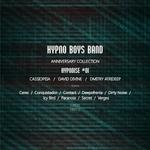 Hypnoise #01