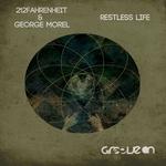 Restless Life