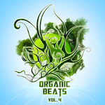 Organic Beats Vol 4