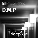 InHouse Series DMP