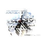 Arabasta