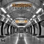 Metropolis, Vol  5