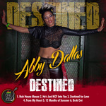 Destined EP