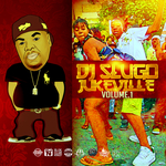 JukeVille Vol 1
