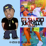 JukeVille Vol 7