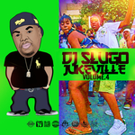 JukeVille Vol 4