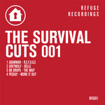 The Survival Cuts 001
