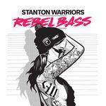 Rebel Bass (Extended)