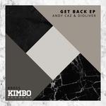 Get Back EP