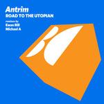 Road To The Utopian