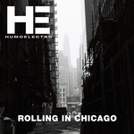 Rolling In Chicago EP